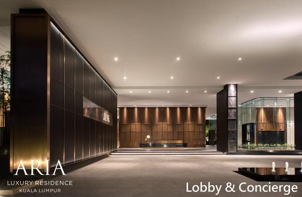 Aria - Concierge.jpg