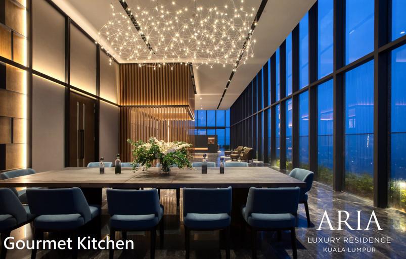 Aria - Gourmet Kitchen.jpg