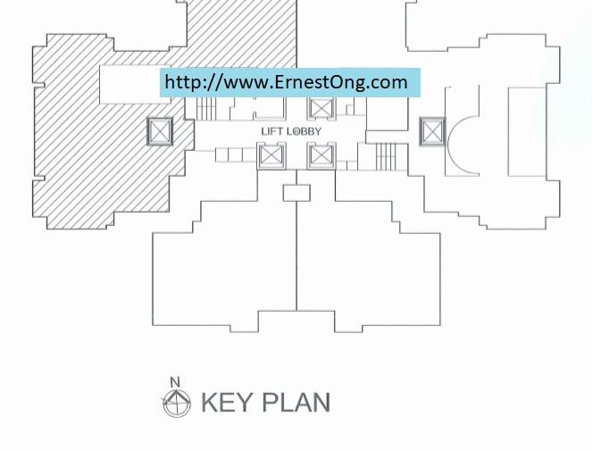 Penthouse Location.jpg