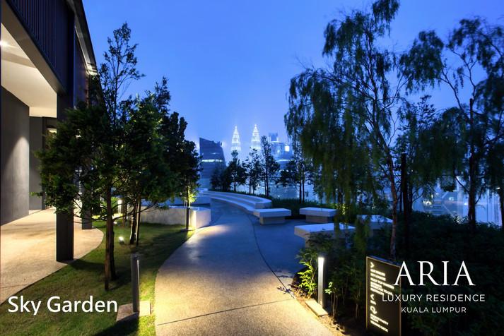 Aria - Sky Garden 1.jpg