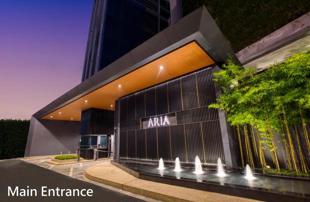 Aria - Main Entrance.jpg