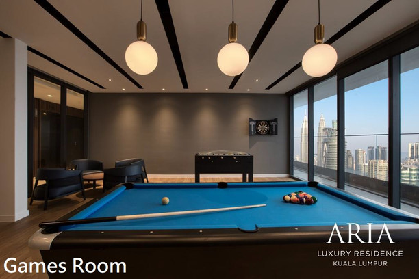 Aria - Games room.jpg