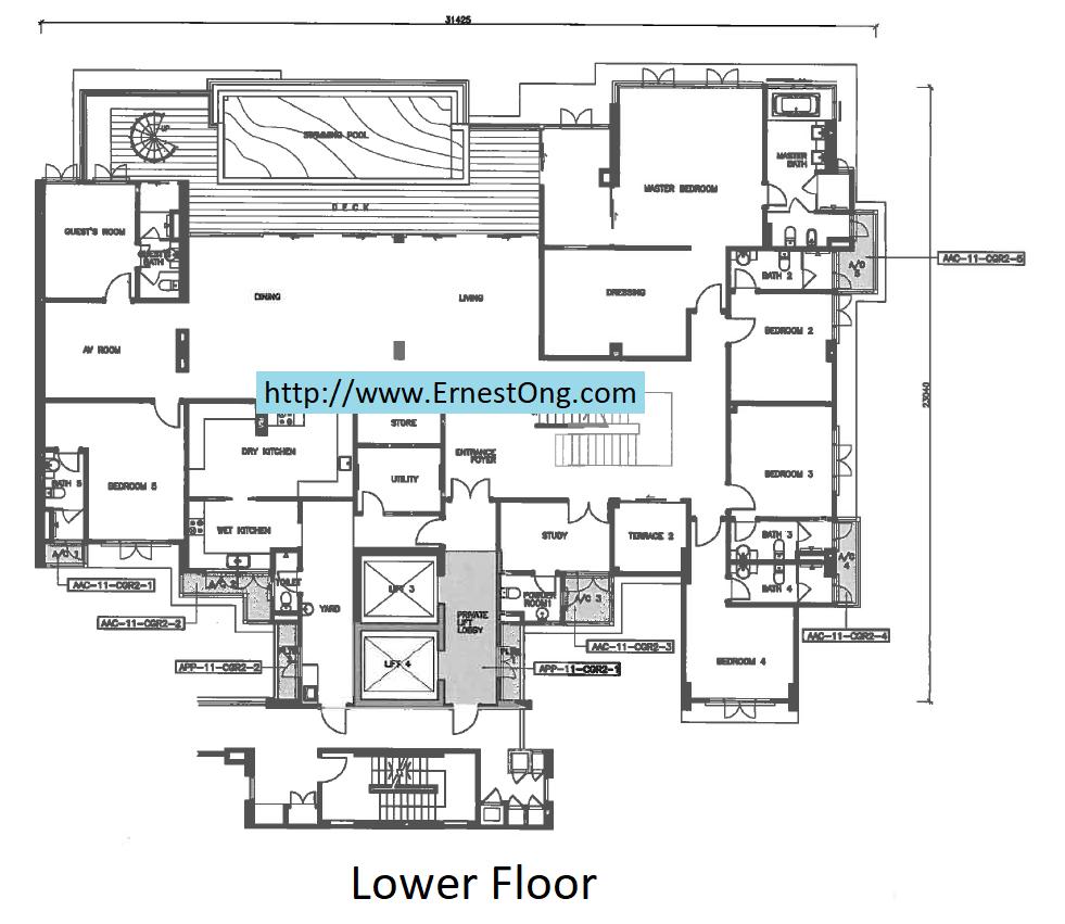 Lower Floor Plan.png