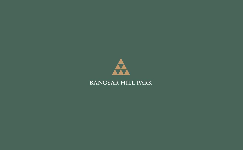 Bangsar Hill Park.png