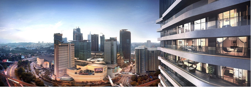 Mid Valley View.jpg