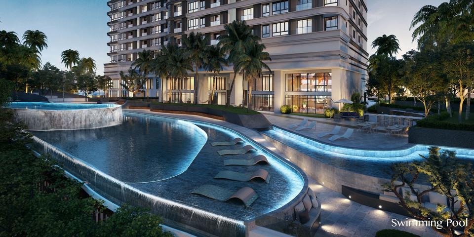 Bangsar Hill Park Swimming Pool.jpg