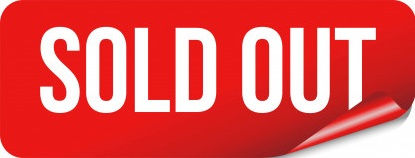 Sold out.jfif