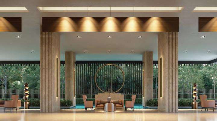 Stono 3 - Lobby.jpg