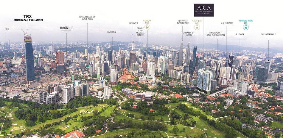 Aria KL Landscape.jpg