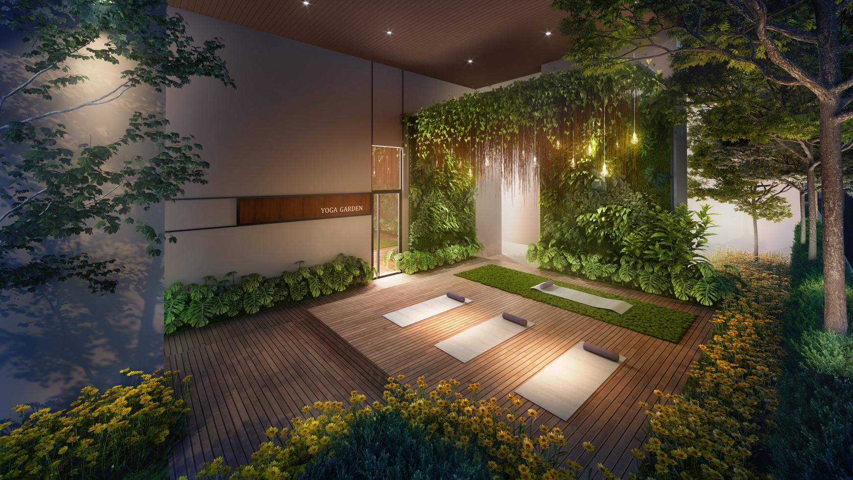 Yoga Garden.jpg