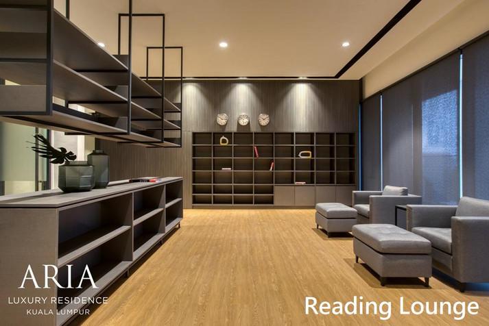 Aria - Reading Lounge.jpg