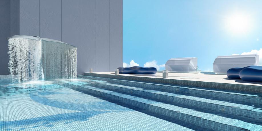 Whale Pool.jpg
