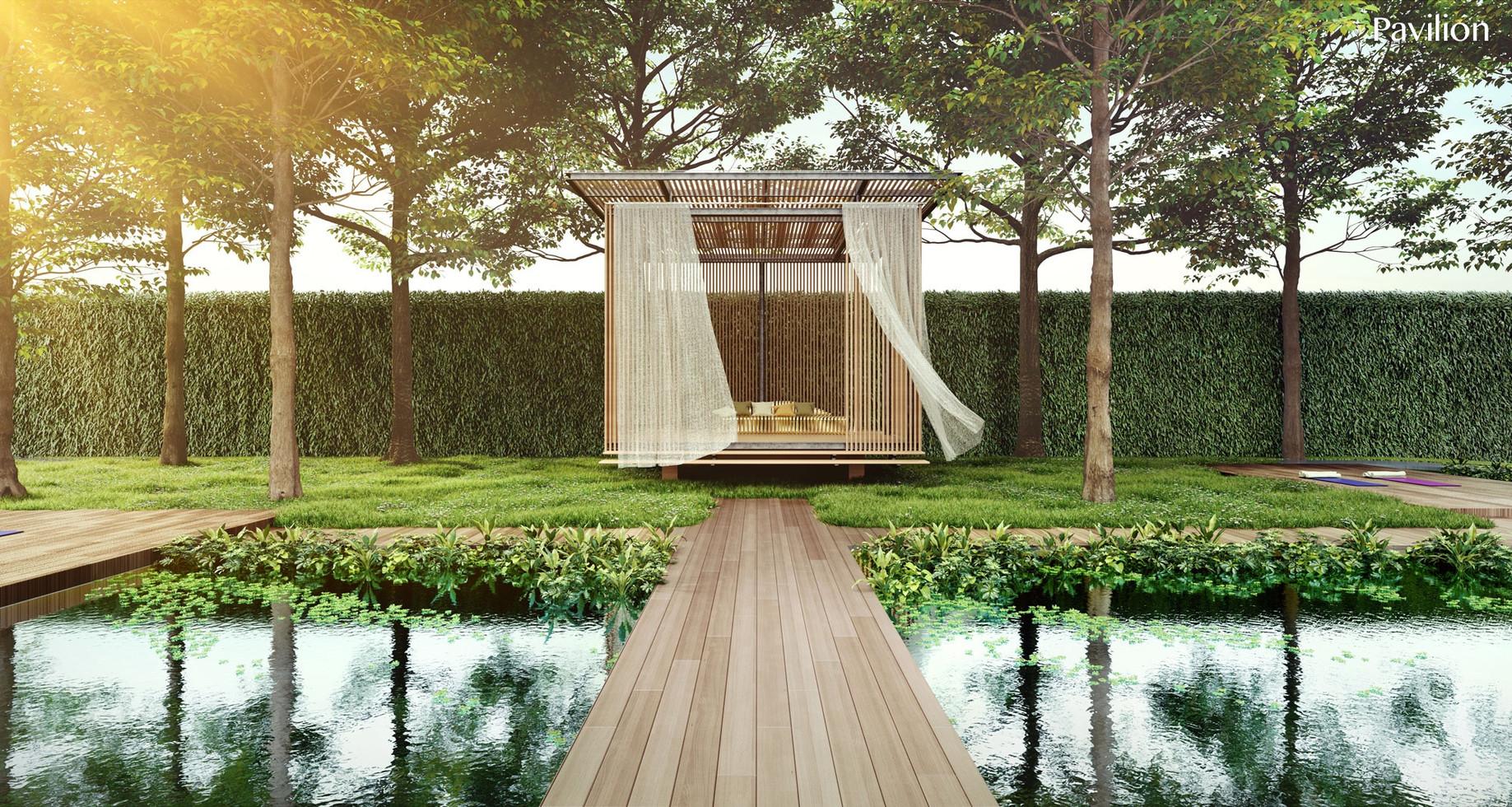 Bangsar Hill Park Pavilion.jpg
