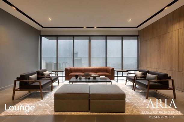 Aria - Lounge.jpg