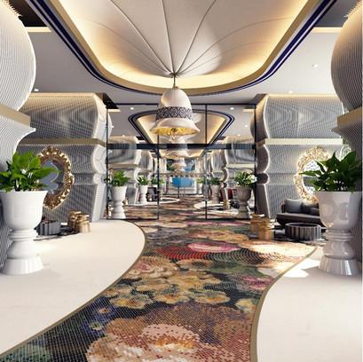 Lobby - Tower 2.jpg