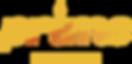 Prime_logo_72.png