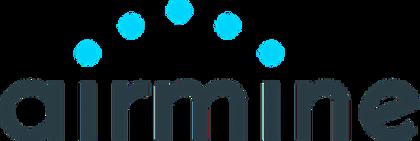 AIrmine_logo_positiv_544x180_retina-300x