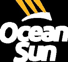 OceanSun.png