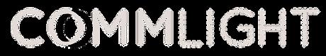 commlight-logo-big.png