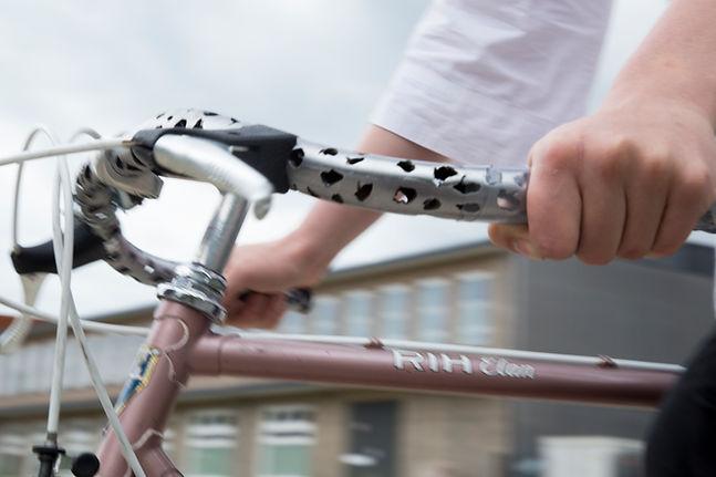 fiets 2.jpg