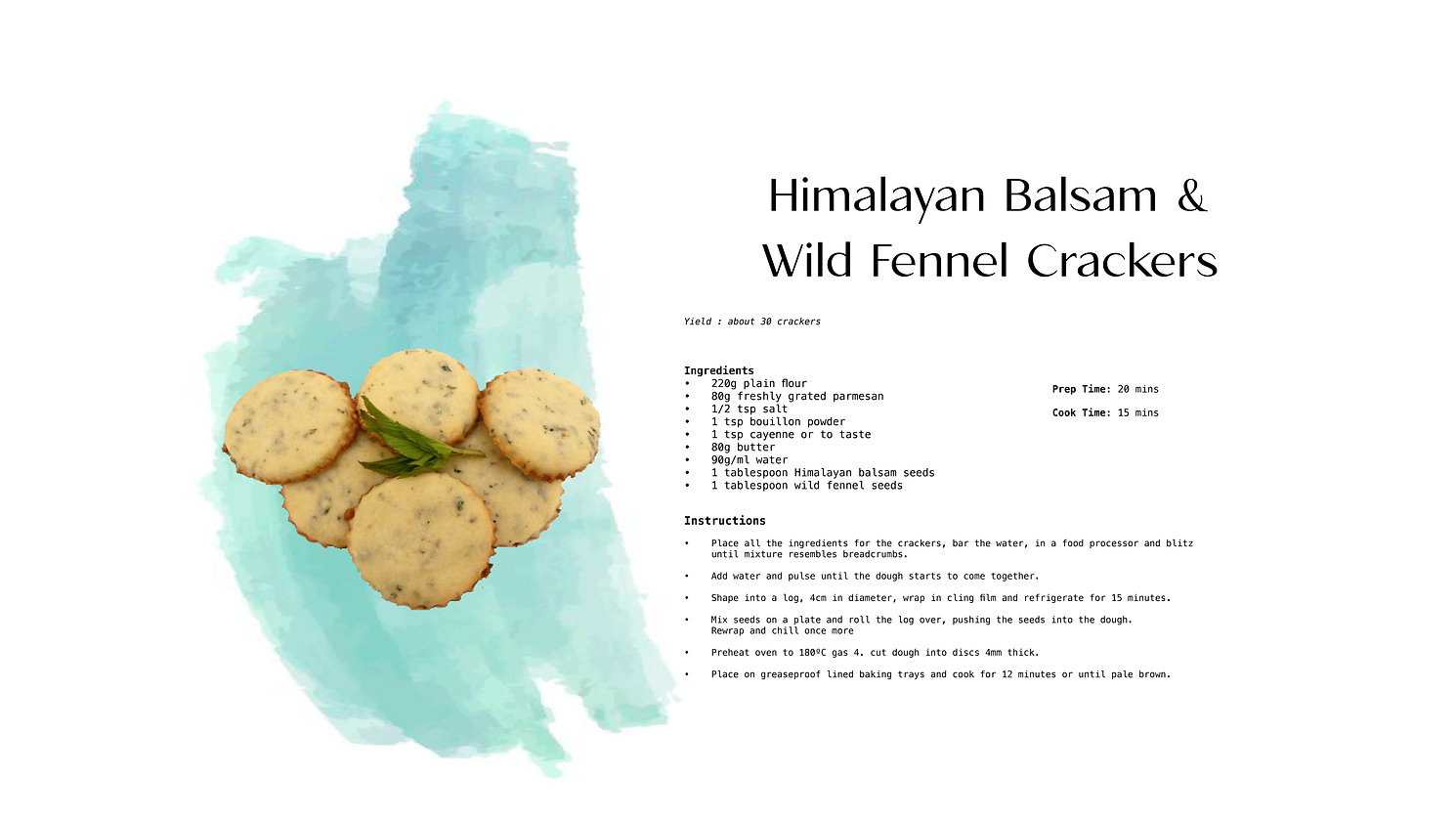 Recipes Himalayan balsam2.jpg
