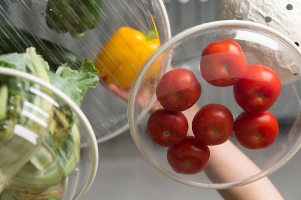 website keuken 2.jpg