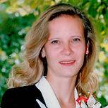 Kristen Stultz Macro Financial Mortgage Services Home Loans Realtor Realty Colorado Denver NMLS home loan loans