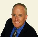 Ron Stillman Macro Financial Mortgage Services Home Loans Realtor Realty Colorado Denver NMLS home loan loans