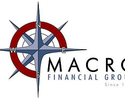 macro financial group denver colorado mortgage loans home house refinance refi real estate buy sell