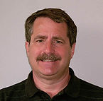 Chris Neuswanger Macro Financial Mortgage Services Home Loans Realtor Realty Colorado Denver NMLS home loan loans