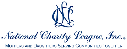National-Charity-League-Logo.png