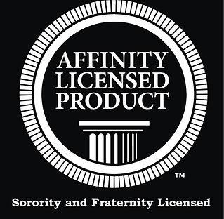 affinity logo.jpg