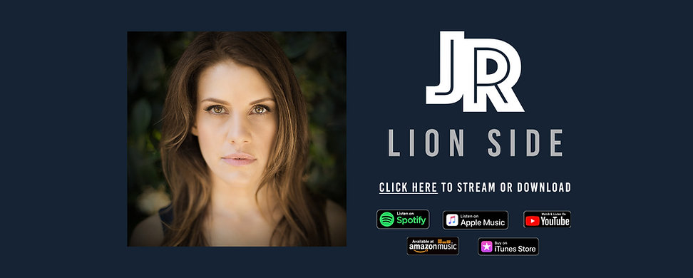 Stream or Download LION SIDE