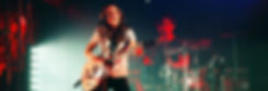 Jasmine Rae Live In Concert