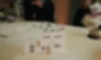 スクリーンショット 2020-01-21 13.07.44.png