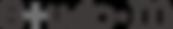 スタジオ・エムのロゴ