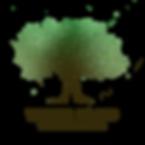Eric_logo_icon.png