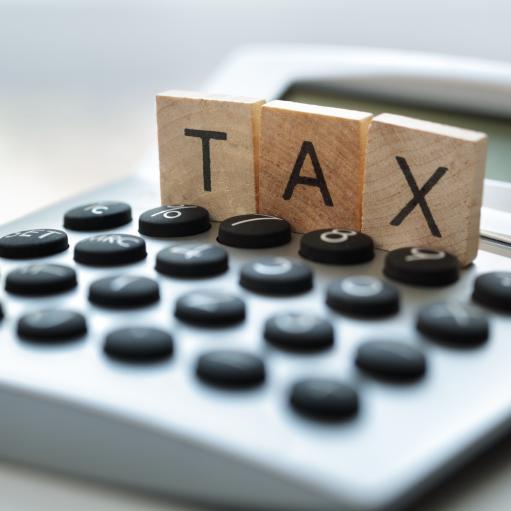 Asesoría fiscal integral