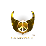 Magnify+Peace_Logo_Color.png