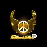 Magnify+Peace_Logo_Color.png