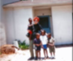 Mom _ Clearwater with kids from website_