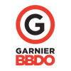 logo_garnier.png