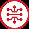 ico_tecnologia.png