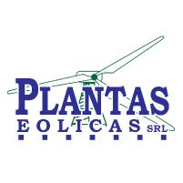 logo_011_plantas.png