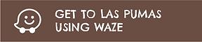 direccion_waze ing.png