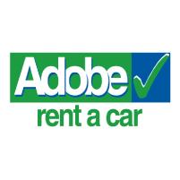 logo_018_Adobe.png