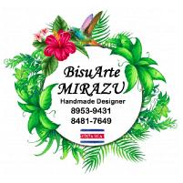 logo_028_BisuArte.png