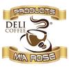 logo_027_miarose.png