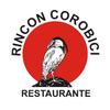 logo_031_Rincon.png