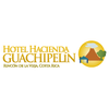 logo_015_Guachipelin.png
